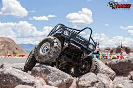 suzuki samurai rock crawler 2016 old rock crawl low range off road blog