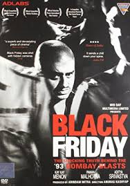 amazon black friday blu rays amazon in buy black friday dvd blu ray online at best prices in