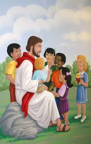 bible story murals jesus is lord a worshipping christian u0027s blog