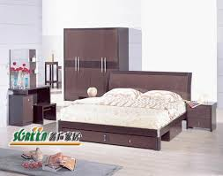 Mdf Bed Frame Mdf Board Bedroom Furniture Bed Purchasing Souring
