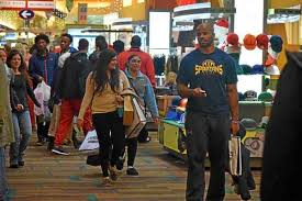 retailers black friday tips mall hours for thanksgiving and