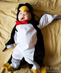 Penguin Costume Halloween Happy Halloween Parks Fashion La Oc Destination Wedding