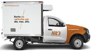 Stake Bed Truck Rental Utility Vehicle Rental