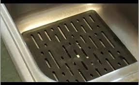 kitchen sink rubber mats rubber sink mats kitchen get minimalist impression eh hackney
