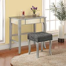 mirrored bedroom furniture sets buying guide
