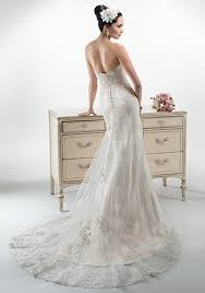Sale Wedding Dresses Sale Wedding Dresses In Newmarket Suffolk