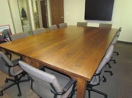 Homestyle Furniture Kitchener Wichita Craigslist Furniture