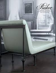 Upholstery Define Baker The Upholstery Collection By Cadieux U0026 Company Issuu