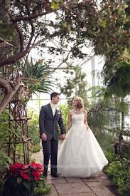 Royal Botanical Gardens Wedding by Lovely Doctors House Lots Of Weddings Take Place Here Lovely