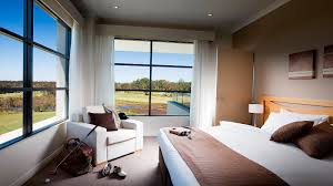 Bedroom Furniture Central Coast Nsw by Mercure Kooindah Waters Central Coast Resort Central Coast