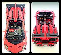 lamborghini veneno lego lamborghini veneno roadster lp750 4 special lego themes