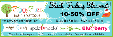 best black friday deals for baby stuff the list black friday sales 2014 u2013 dirty diaper laundry