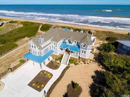 north carolina beach house floor plans house list disign