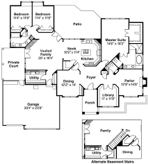 metro arena floor plan all in the family house floor plan archie bunker house layout