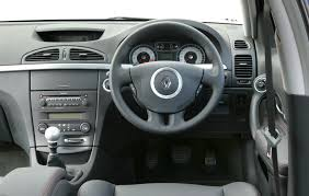 renault scenic 2007 interior renault laguna hatchback review 2001 2007 parkers