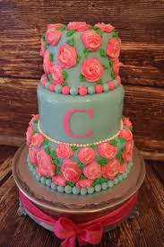 1296 best cake ideas images on pinterest biscuits candies and
