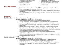 How To Create A Resume Without Work Experience Custom Research Proposal Editor For Hire For Phd College Prowler