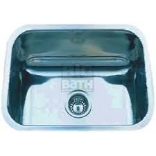 Kitchen Sink  Small WasteMalaysia Bathroom And Kitchen - Kitchen sink supplier