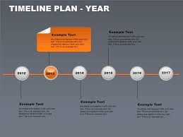 free timeline template powerpoint timeline template free ppt