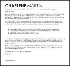 cover letter medical sales cover letter career advisor