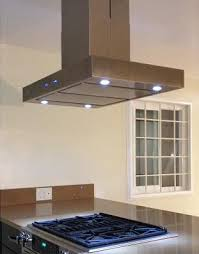 island exhaust hoods kitchen xtremeair range hoods professional quality ventilation for a