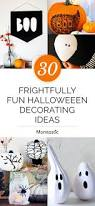 173 best halloween diys crafts and decor images on pinterest