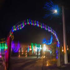 Diwali Decoration Lights Home Diwali Sel Citron