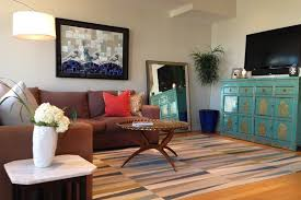 Interior Design Philadelphia Henck Design Henck Design