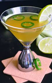 sour apple martini pineapple lemon martini will cook for smiles
