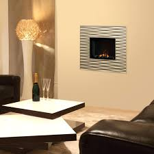 beautiful electric fireplaces for sale suzannawinter com