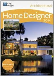 chief architect professional 3d architectural home design software