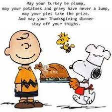 10 things you didn t about thanksgiving thanksgiving