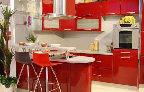red stools for kitchen island artenzo