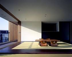 Japanese Modern Interior Design 355 Best Mod Jap Interiors 2 Images On Pinterest Architecture
