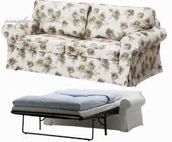 ektorp sofa bed cover ektorp sofa bed cover 2 home decoration