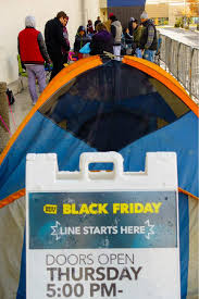 best black friday deals for 2016 thanksgiving retailers stuffed with utah shoppers seeking deals