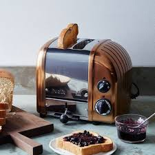Dualit Toaster Sale Pin By Constance Scabello On Objet Pinterest Dualit Toaster