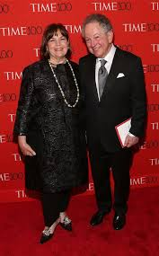 ina garten and jeffrey ina garten reveals why she and husband jeffrey never had children