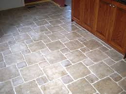 kitchen flooring tile ideas choosing best kitchen floor tiles rustzine home decor