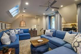 pictures of family rooms with sectionals family tv room sectionals transitional media room