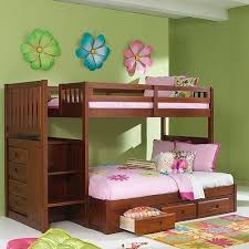 94 best bunk beds houston images on pinterest bed in 3 4 beds