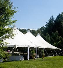 tents rental tents canopy rentals caro rental