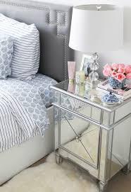 chevet chambre quelle table de chevet choisir pour votre chambre à coucher