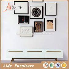Cabinet Design For Lcd Tv Cabinet Designs For Living Room Lcd Cabinet Designs For Living