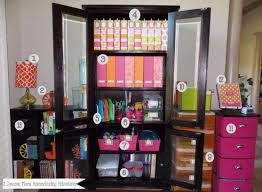 homeschool room organizing organizing tools homeschool