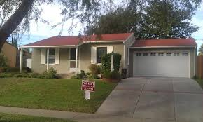 orange county property management houses apartments in o c