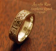 arcadia wedding band 33 best building the ring images on promise