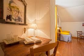 chambre d hote macinaggio chambres d hôtes a casa aperta accueil