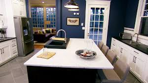 home decor janna and michael full episode buying and selling