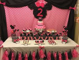 minnie mouse party minnie mouse birthday s minnie mouse party catch my